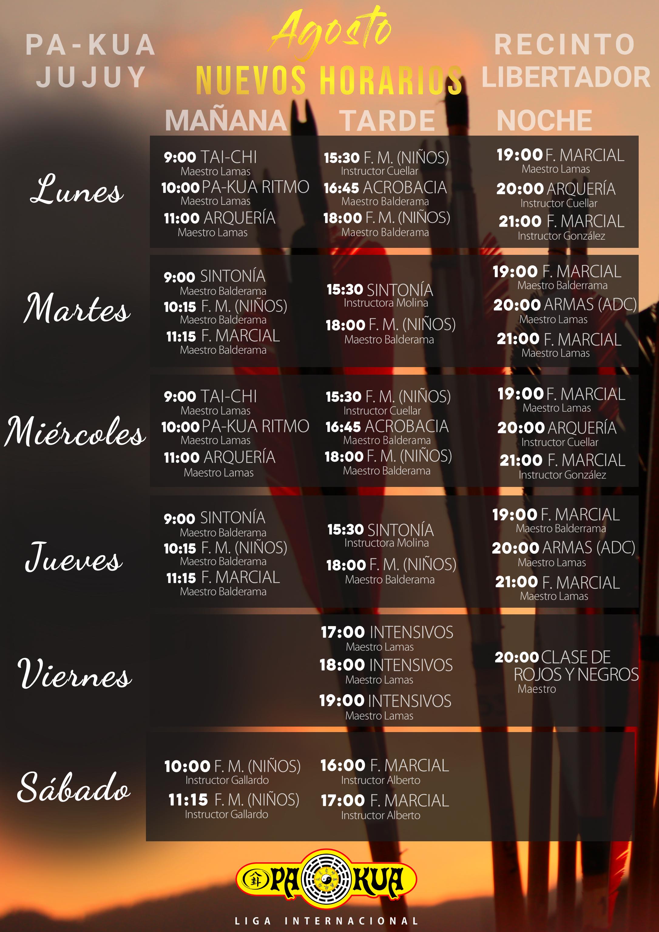 Horarios-Agosto-Recinto-Libertador-2021