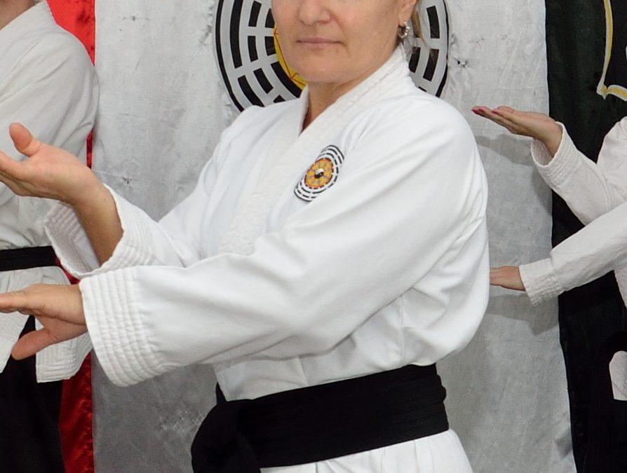 Inst Cecilia Ormaechea