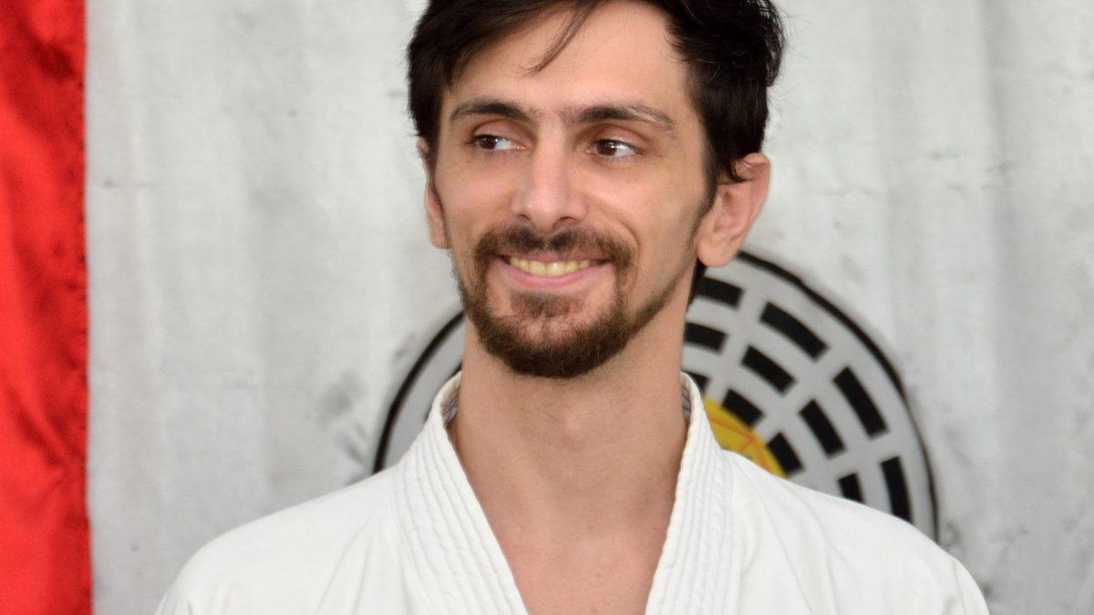 Inst. Gabriel Lizana
