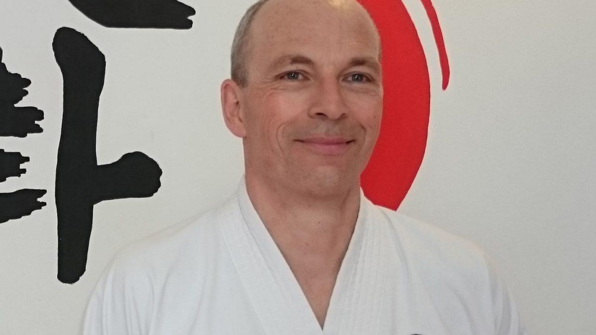 Thomas Braungart