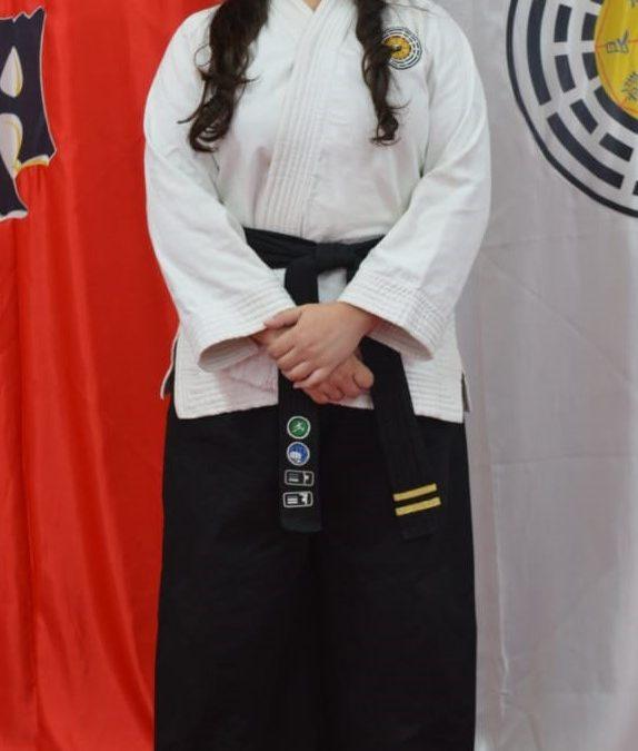 Laura Espina